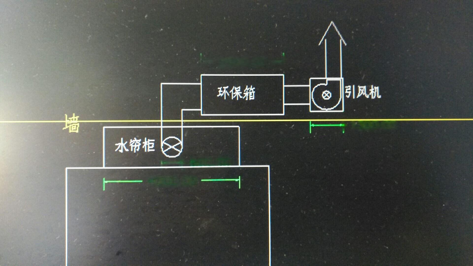 wx_camera_1530180267354.jpg
