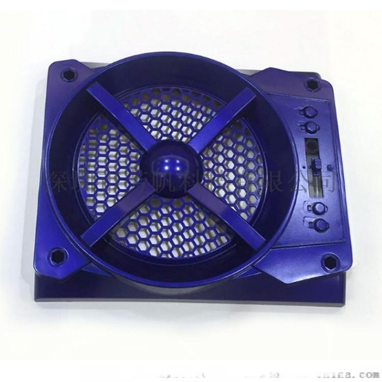 深圳塑料件模具注塑加工 各种塑胶外壳开模具成型77035902