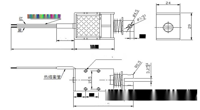 BS-K1240-01.jpg