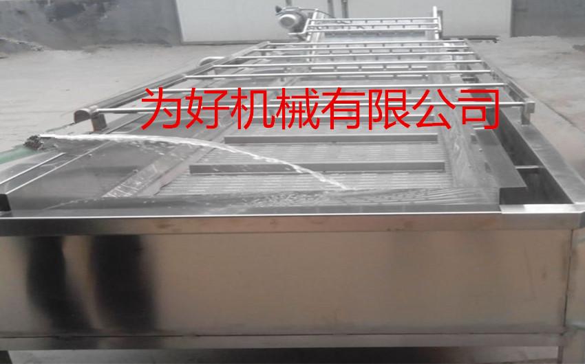 清洗機2_看圖王_副本.jpg
