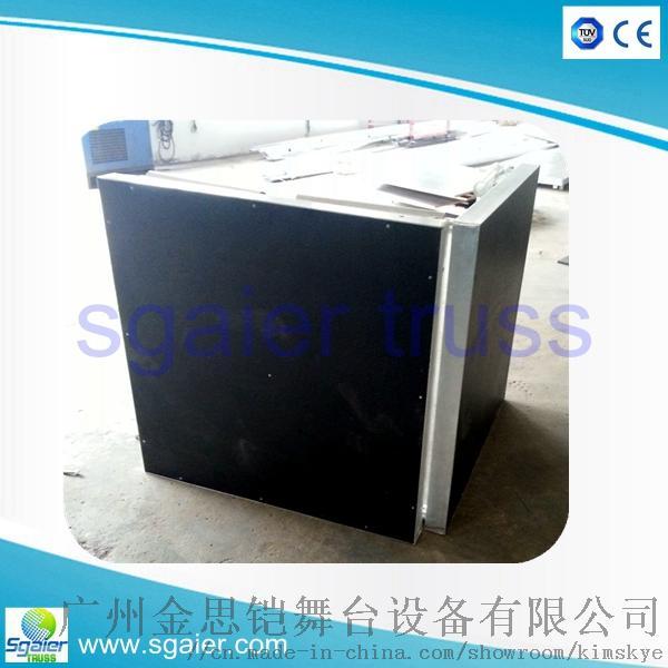 aluminum folding stage (7).jpg
