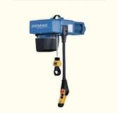LED筒燈