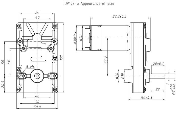 TJP102FG-WXT2.jpg