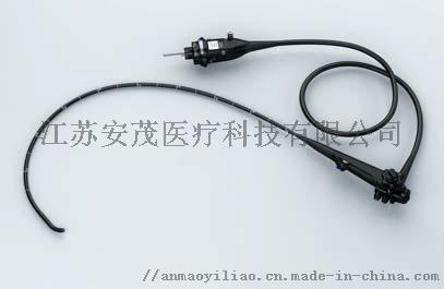 胃鏡系統CV-190-(5).jpg