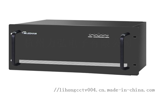 F800音视频-500.jpg