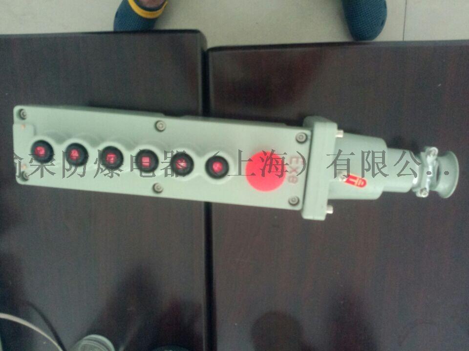 防爆电动葫芦按钮.jpg