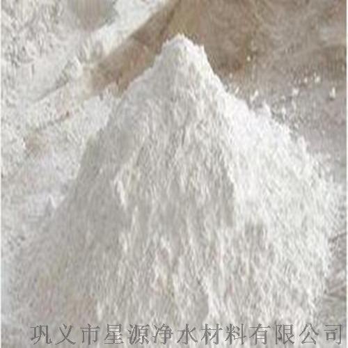 氢氧化钙 河南星源厂家直销62542662