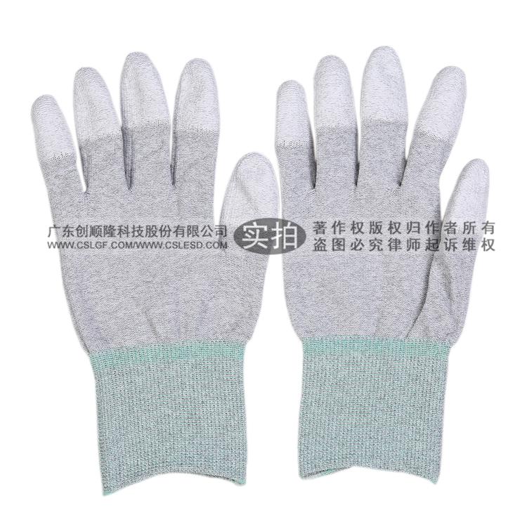 PU碳纤维涂指手套-2.jpg