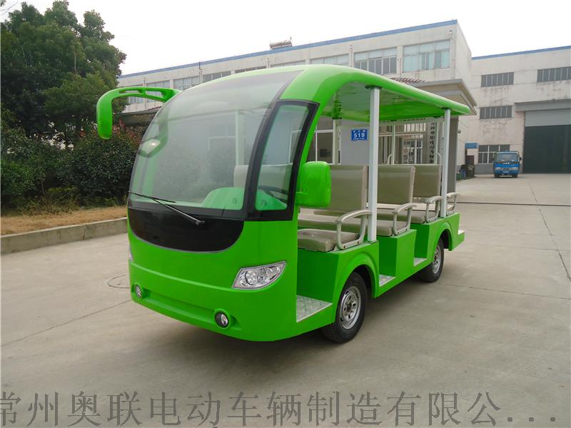 sightseeing vehicle03.jpg