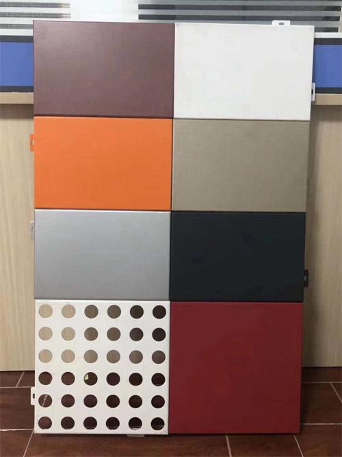 碳铝单板彩喷 彩色铝单板报价 幕墙铝单板.jpg