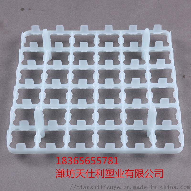 塑料蛋托 36枚鸡蛋托 塑料蛋托生产厂家134118285