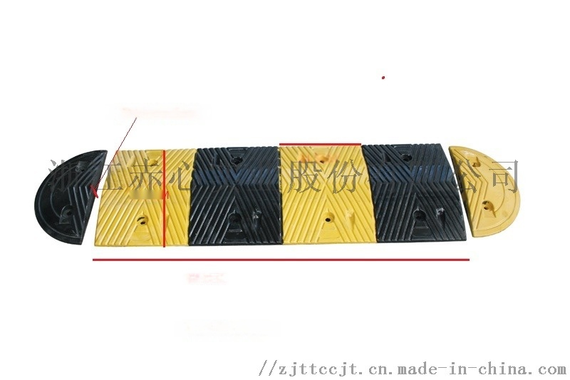 CC-B01 (2).jpg