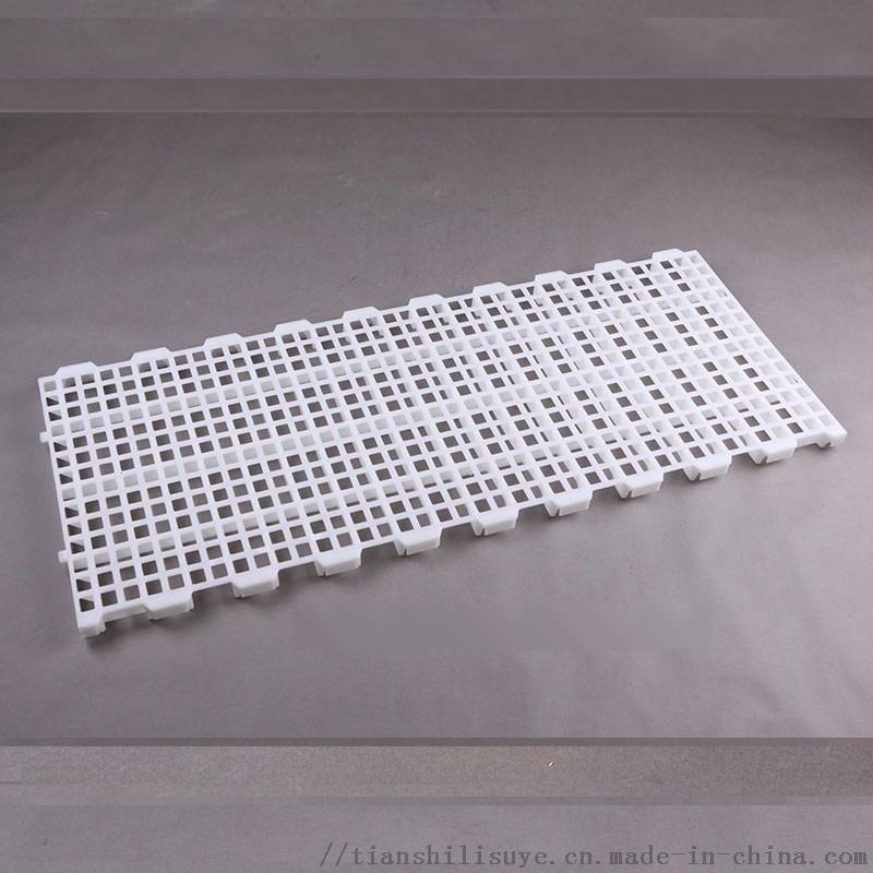 鸡舍用漏粪地板 鸭用漏粪地板厂家 防滑漏粪地板896902945