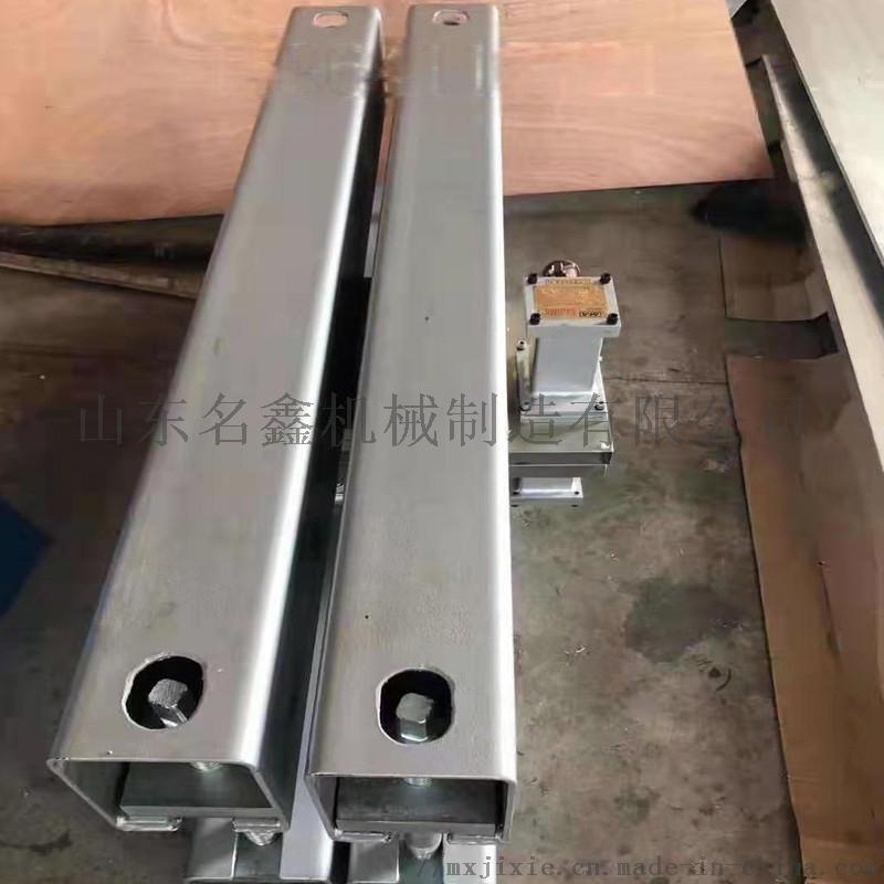 传输带接头硫化机现货 矿用皮带硫化机 多型号硫化机828759702