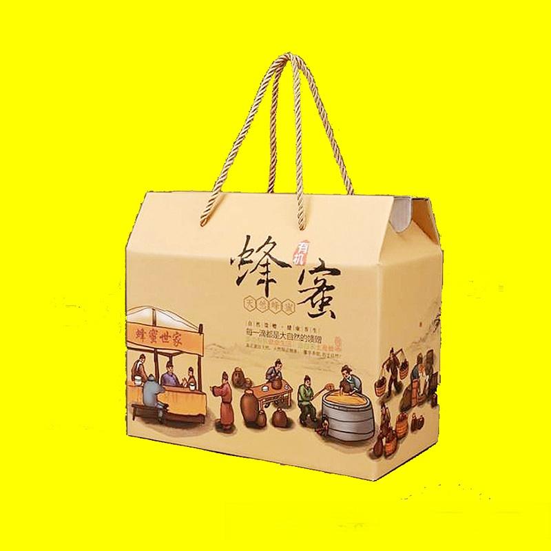 蜂蜜礼品盒19.jpg