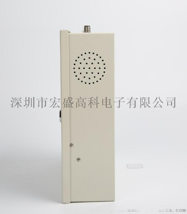 HA-2018A無線報警控制器3.jpg