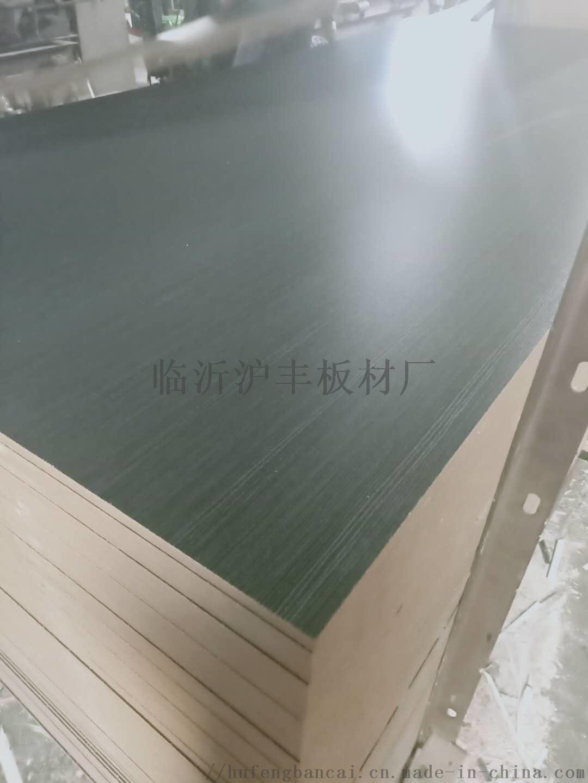 临沂刨花板厂家批发高密度板中密度板759198482