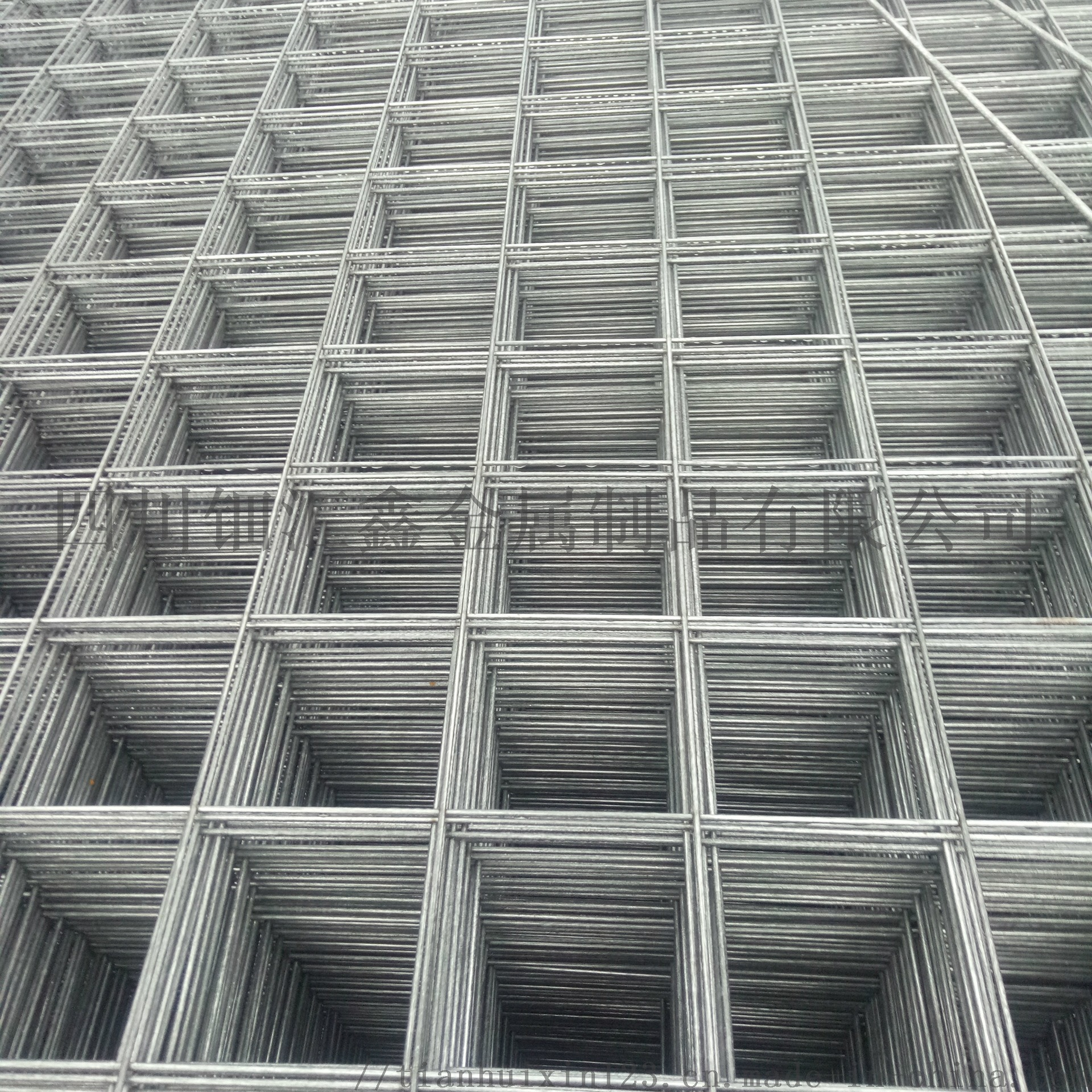 工地鋼筋網片建築網片地暖網片鋼芭網片60272262