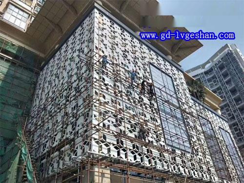 外墙镂空铝单板 幕墙铝板镂空 镂空铝单板贴图.jpg
