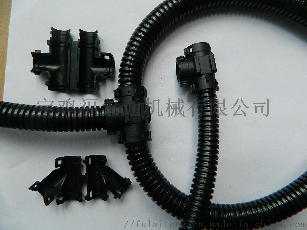 单层塑料管1.JPG