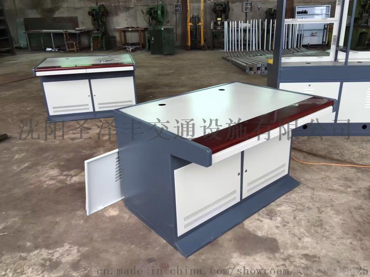 瀋陽設備箱,監控杆,機櫃,操作檯,電視牆廠家38277902