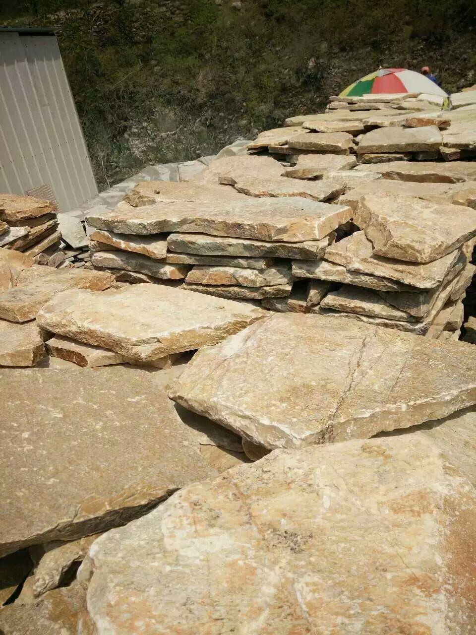 大量供應文化石蘑菇石 綠色蘑菇石鏽色蘑菇石文化石26486762