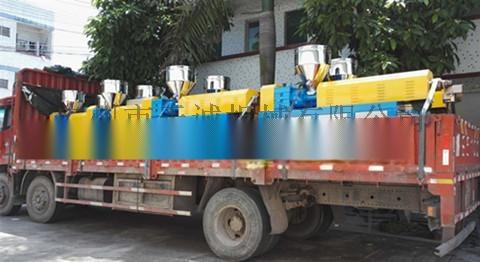 **管生产线,奶茶吸管挤出机 广东 福建 浙江 上海 热卖促销40104512