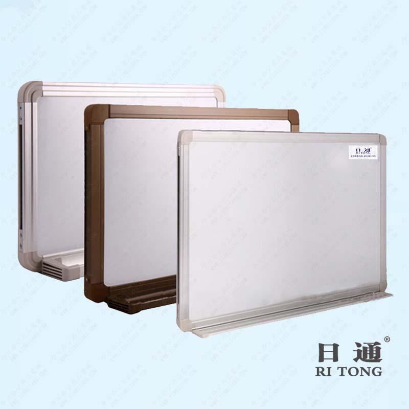 深圳日通白板 搪瓷白板805472145