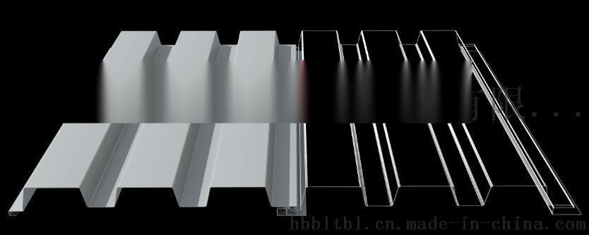 35-420彩鋼板