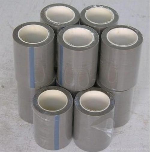 铁氟龙-2