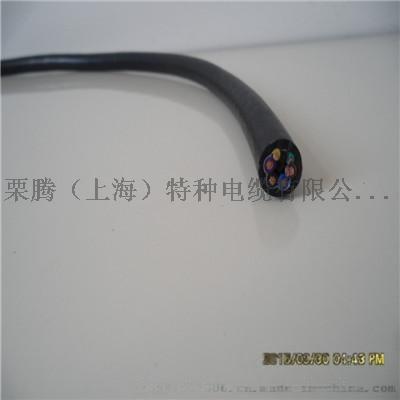柔性資料電纜、資料控制電纜、數據傳輸電纜 慄騰供應41355952