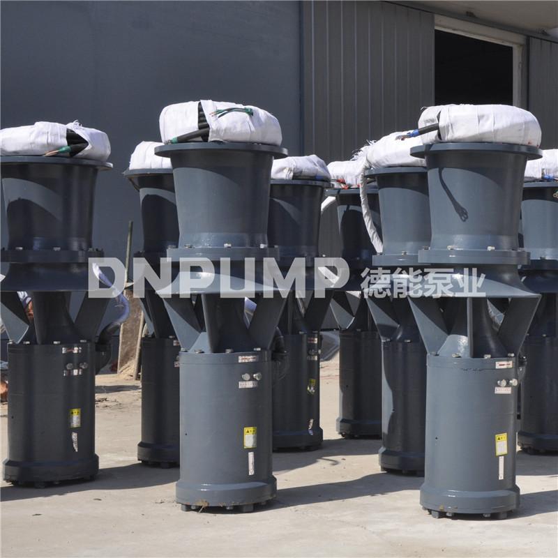 800方排涝轴流泵现货770416772