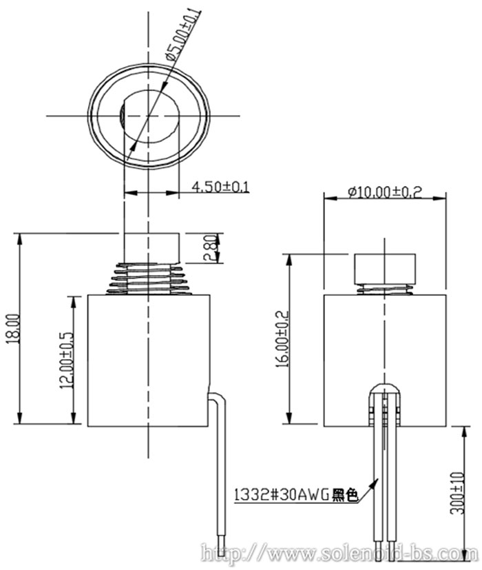 BS-1012TL-01.jpg