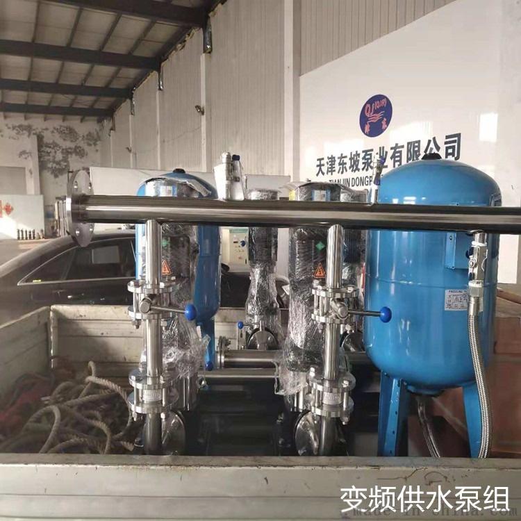 大口徑污水泵 離心式污水泵66452802