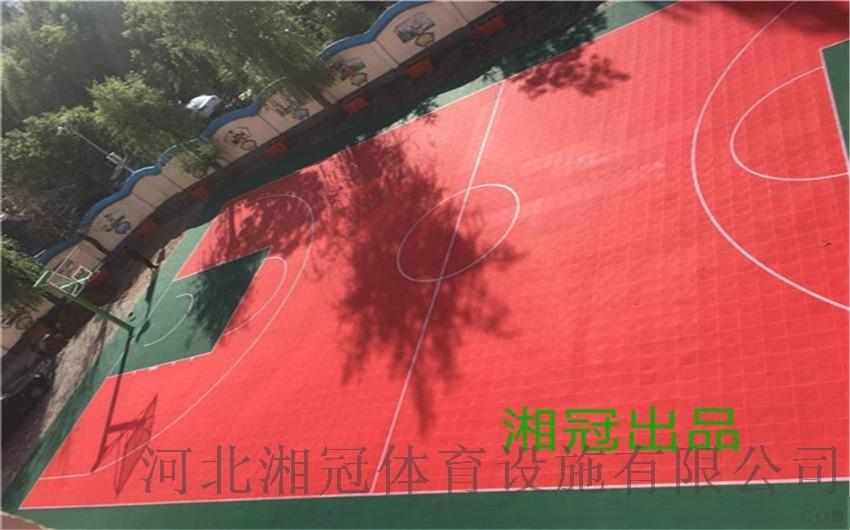 合肥懸浮地板合肥拼裝地板合肥快速拼裝地板廠家83482785