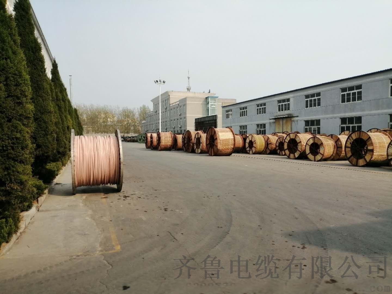 齐鲁电缆-阻燃铜芯护套-ZR-YJV 2*2.5787328402