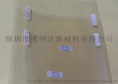 磨砂保護膜 (4)