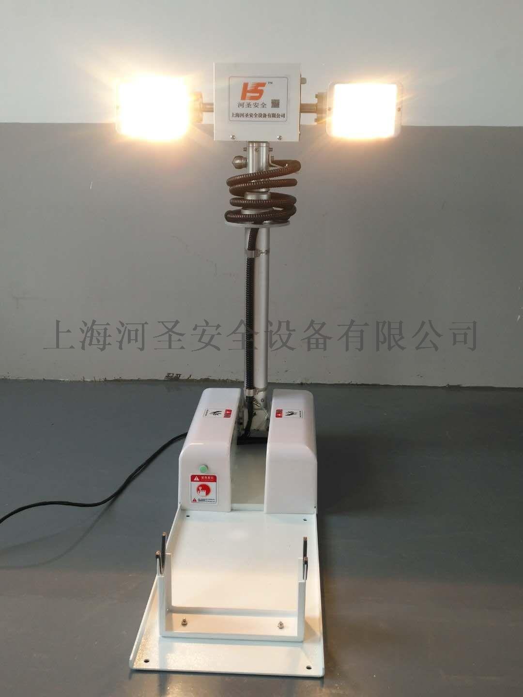 移動升降照明燈 (13).jpg