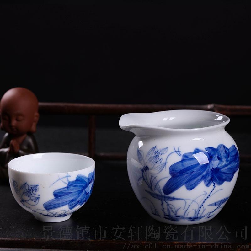 景德镇瓷器茶具批发7.jpg