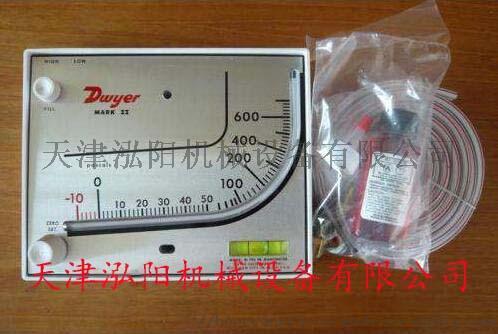 YY-08轻便式倾斜压差计用途 单管斜型测压表792414025