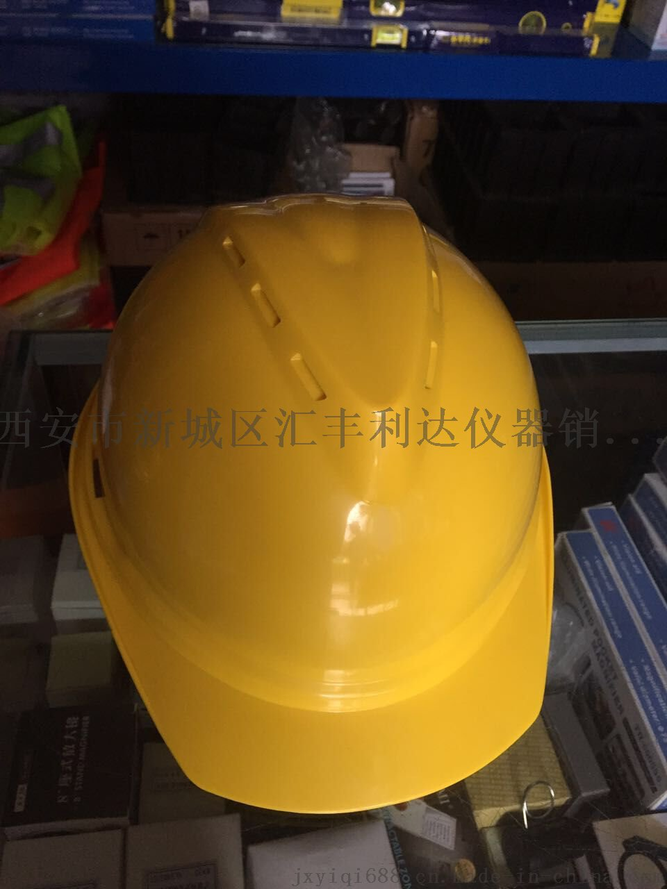 供應西安安全帽特價批發189,9281,255841735202