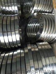 DIN2576板式平焊不锈钢法兰沧州恩钢现货60580795