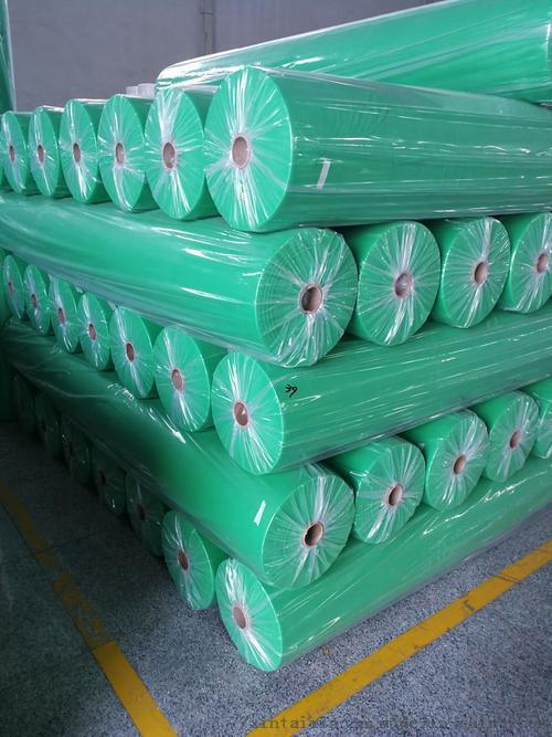 厂家生产SMS无纺布防护服无纺布142459585