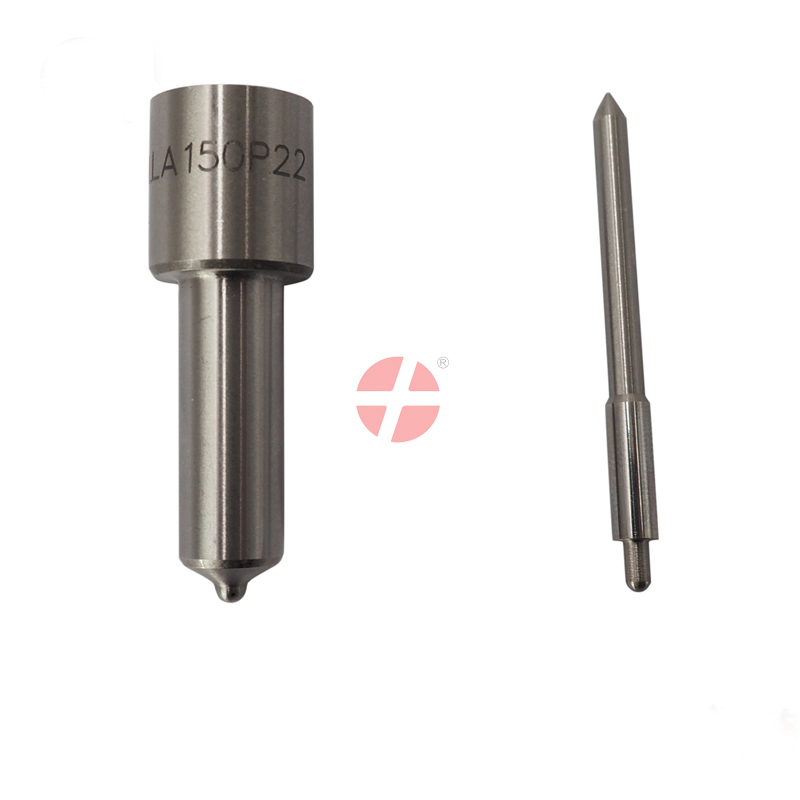 injector-nozzle-DLLA150P22-price (5).JPG