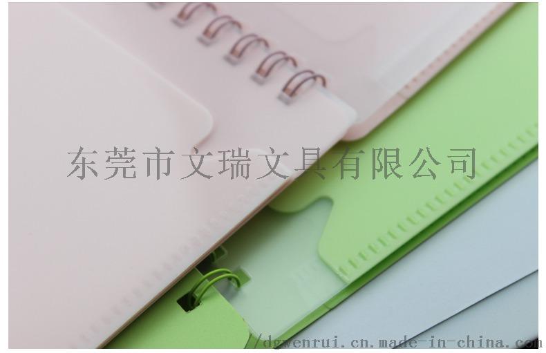 详情2_12.jpg