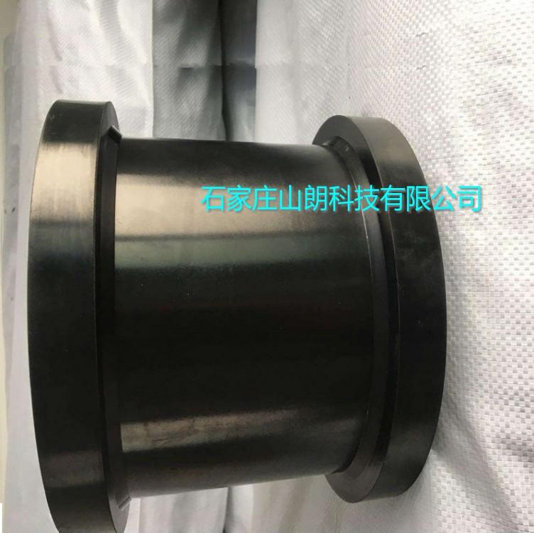ZDY4000S煤礦用探水鑽機配件鑽機卡盤膠筒848774222