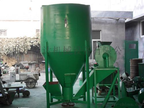 立式粉碎搅拌机1吨1.jpg