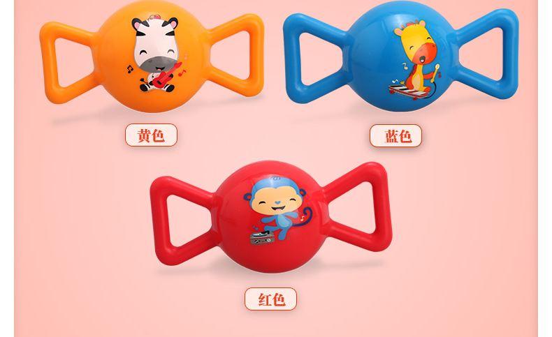 培養寶注意力塑膠卡通玩具 (4).jpg