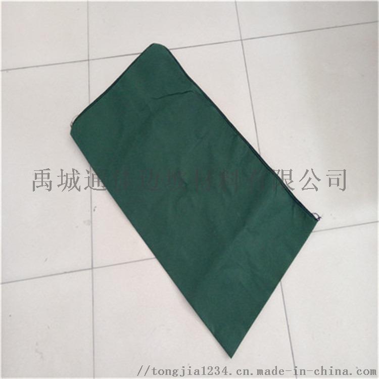 生态袋2.jpg