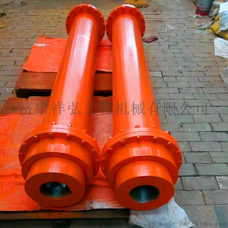 煤礦皮帶機聯軸器 專業聯軸器廠家多種規格69692712